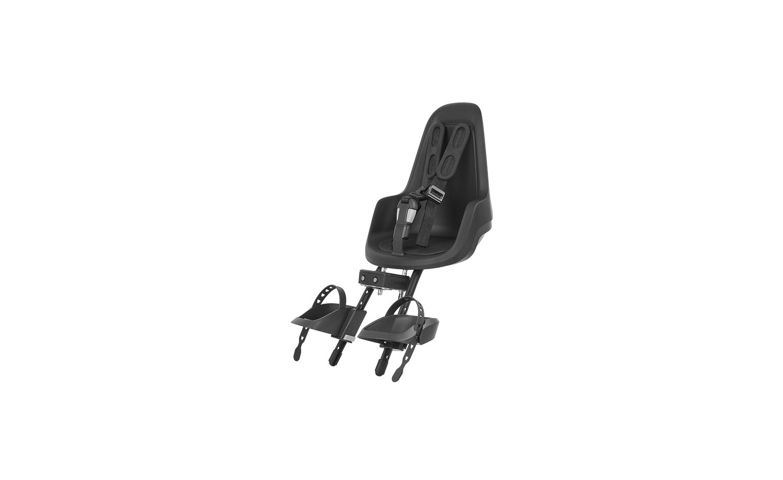 Baby Seat Bobike mini One