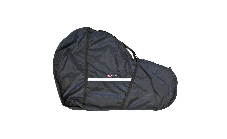 Protection cover bag for KOSTKA RUBIK
