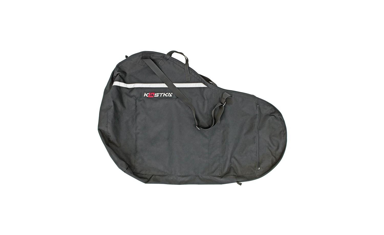 Big Bag for KOSTKA RUBIK