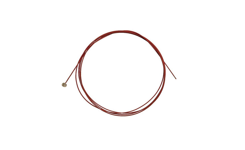 Spare brake cable  PROMAX
