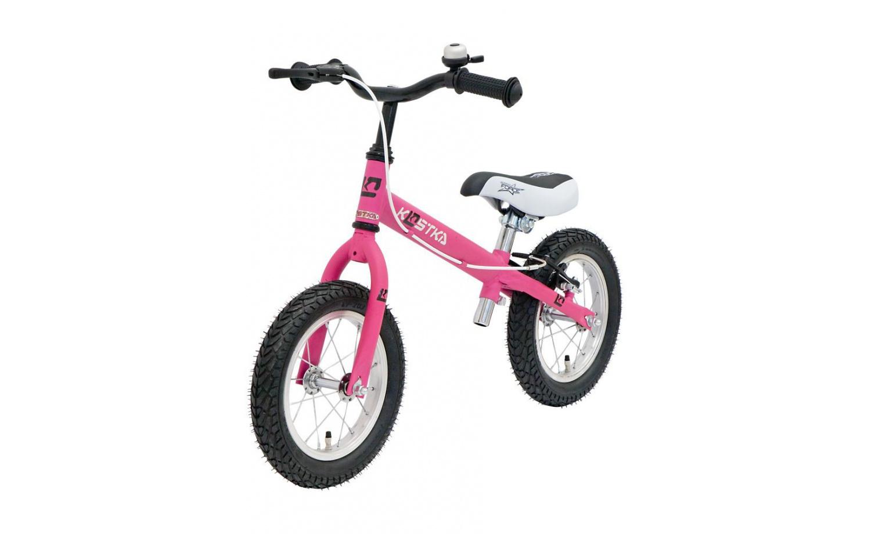 Balance bike KOSTKA RUN