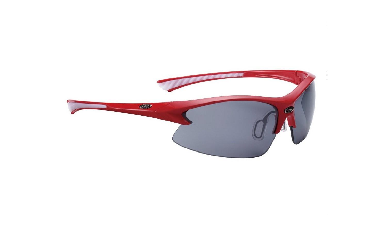 Sport Glasses BSG-38 Impulse
