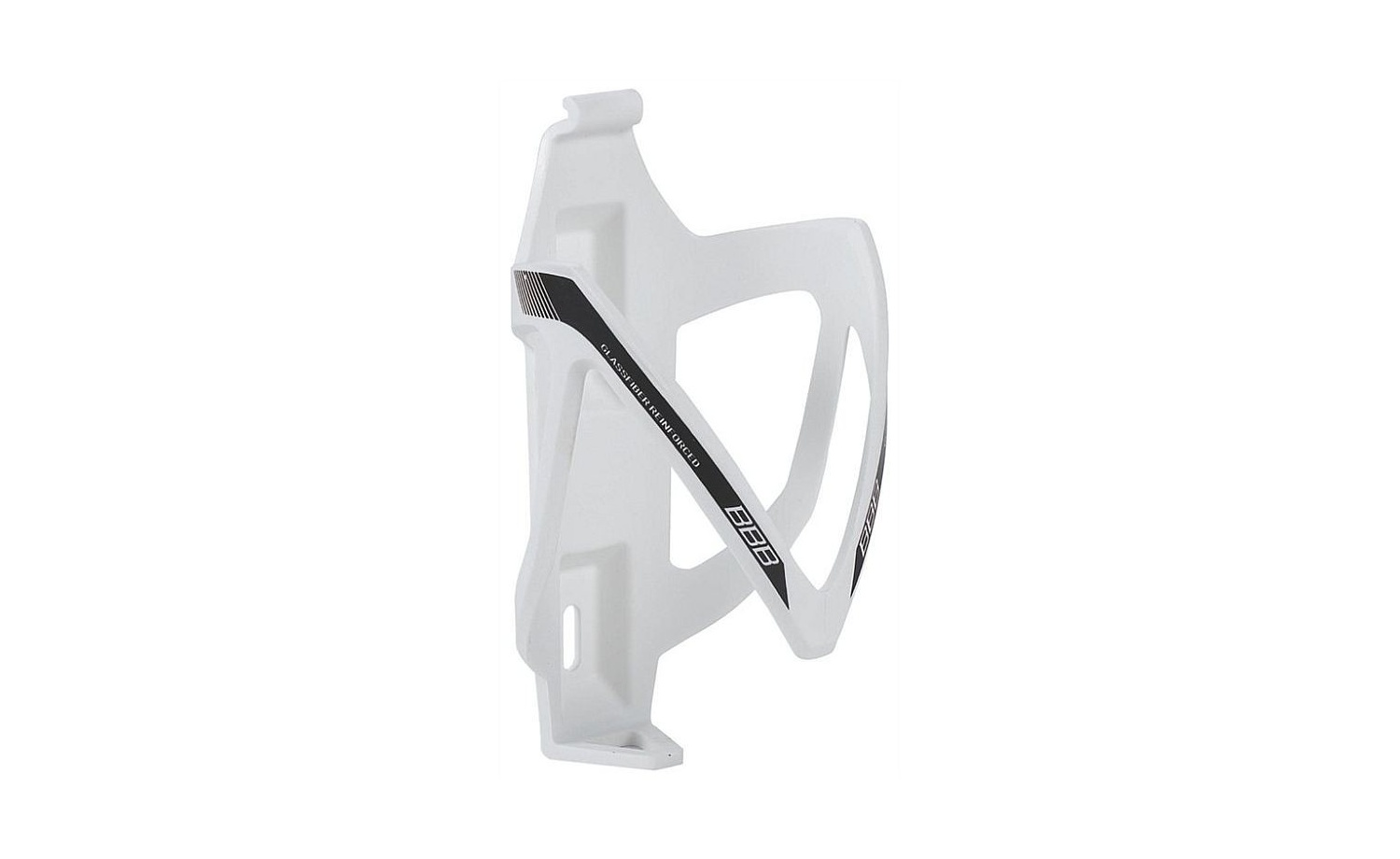 Bottle Cage BBB BBC-19 CompCage