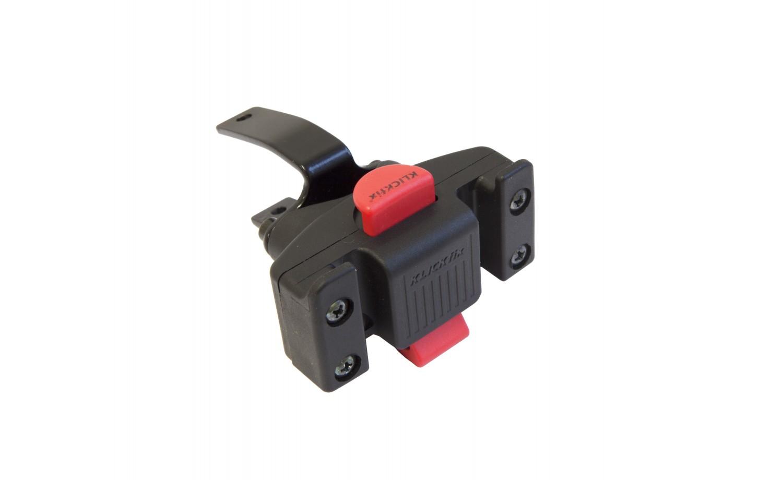 KLICKfix adapter Caddy for KOSTKA Stem