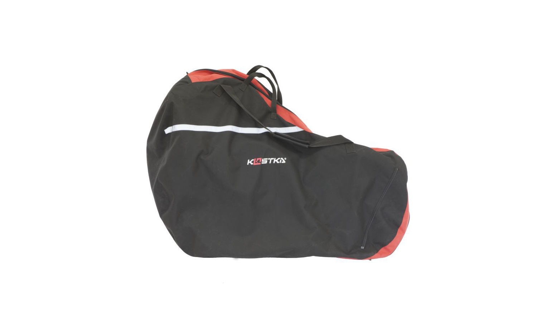 TWENTY FOLD Carrying Bag