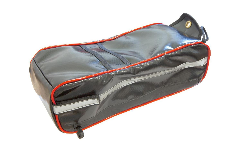 Carrying bag KOSTKA Trip Box - Expedition set