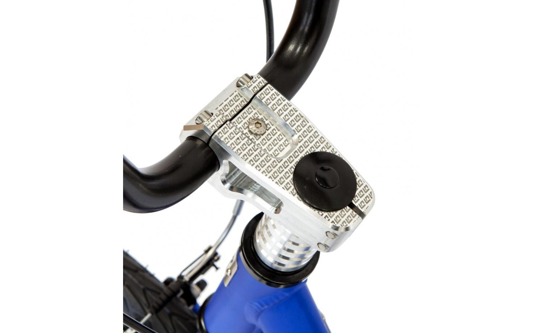 Footbike KOSTKA HILL MAX (G5)