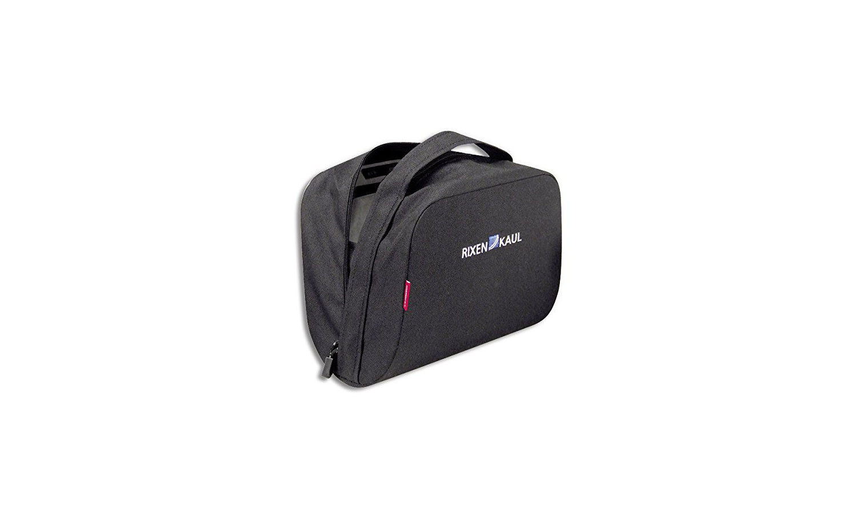 Handlebar Bag KLICKfix Baggy Plus