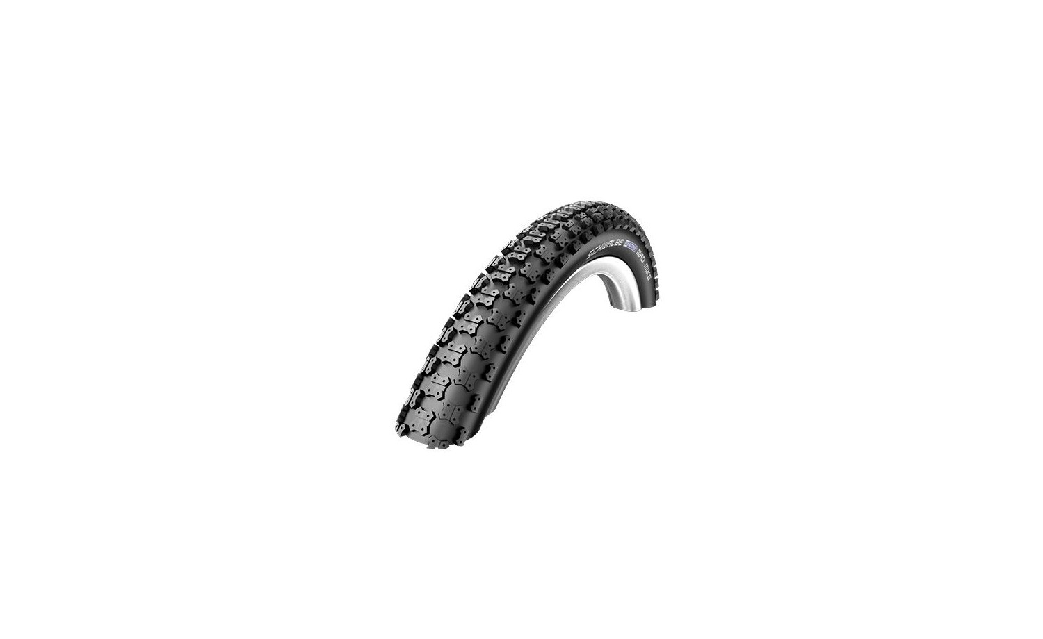 "Tire 20"" Schwalbe Mad Mike 20x2.125 (57-406)"