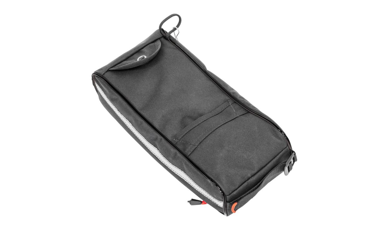 Carrying bag KOSTKA FFB Footbike fender box