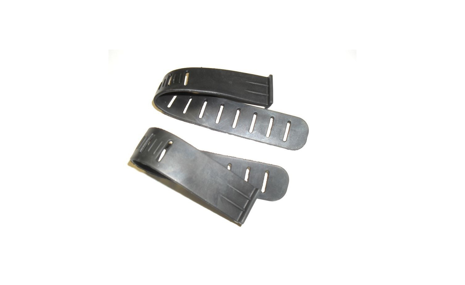 Fender holder BBB BFD-03 MudCatcher (2pcs)