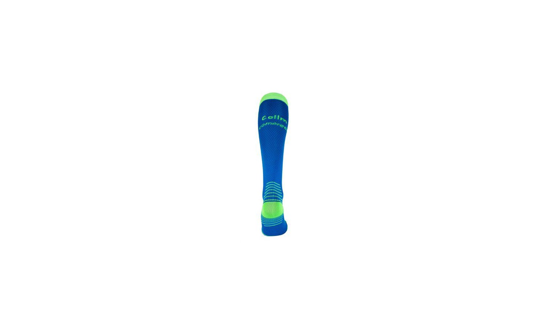 COLLM Run Pro Compression Knee Socks