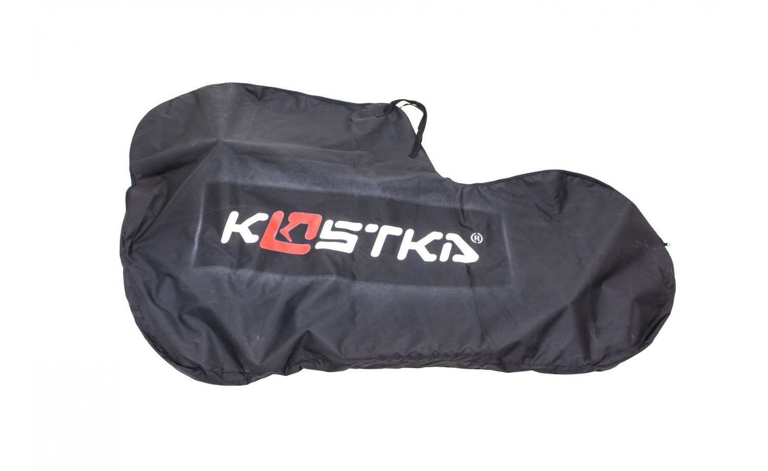 Carrying bag for the scooters KOSTKA