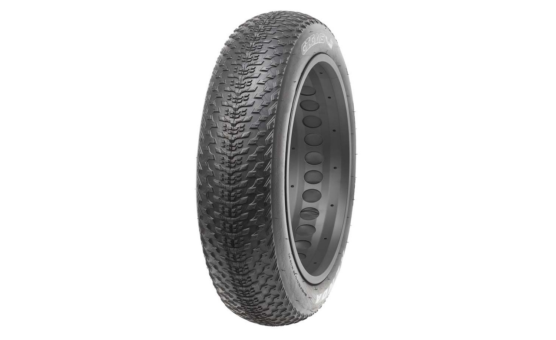 "Tire 20"" Kenda Gigas 20x4.0 - 1167"