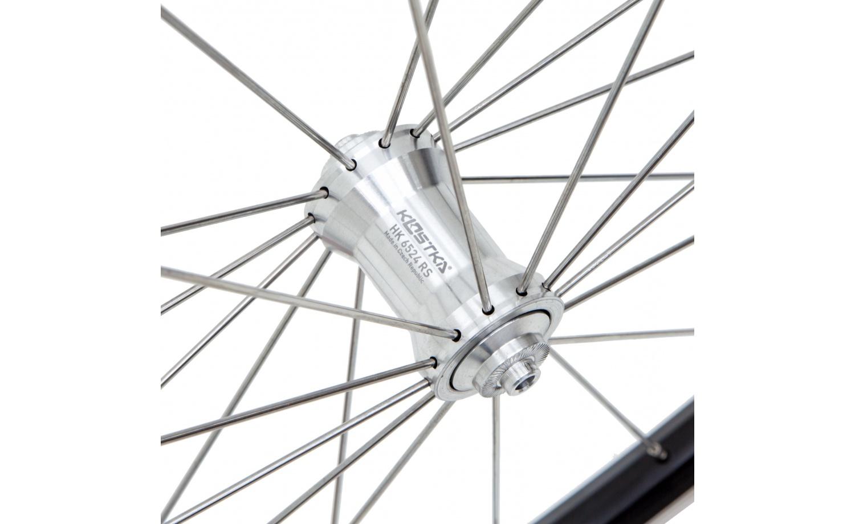 "16"" wheelset MAX (HK 6524 RS, DRAGON)"