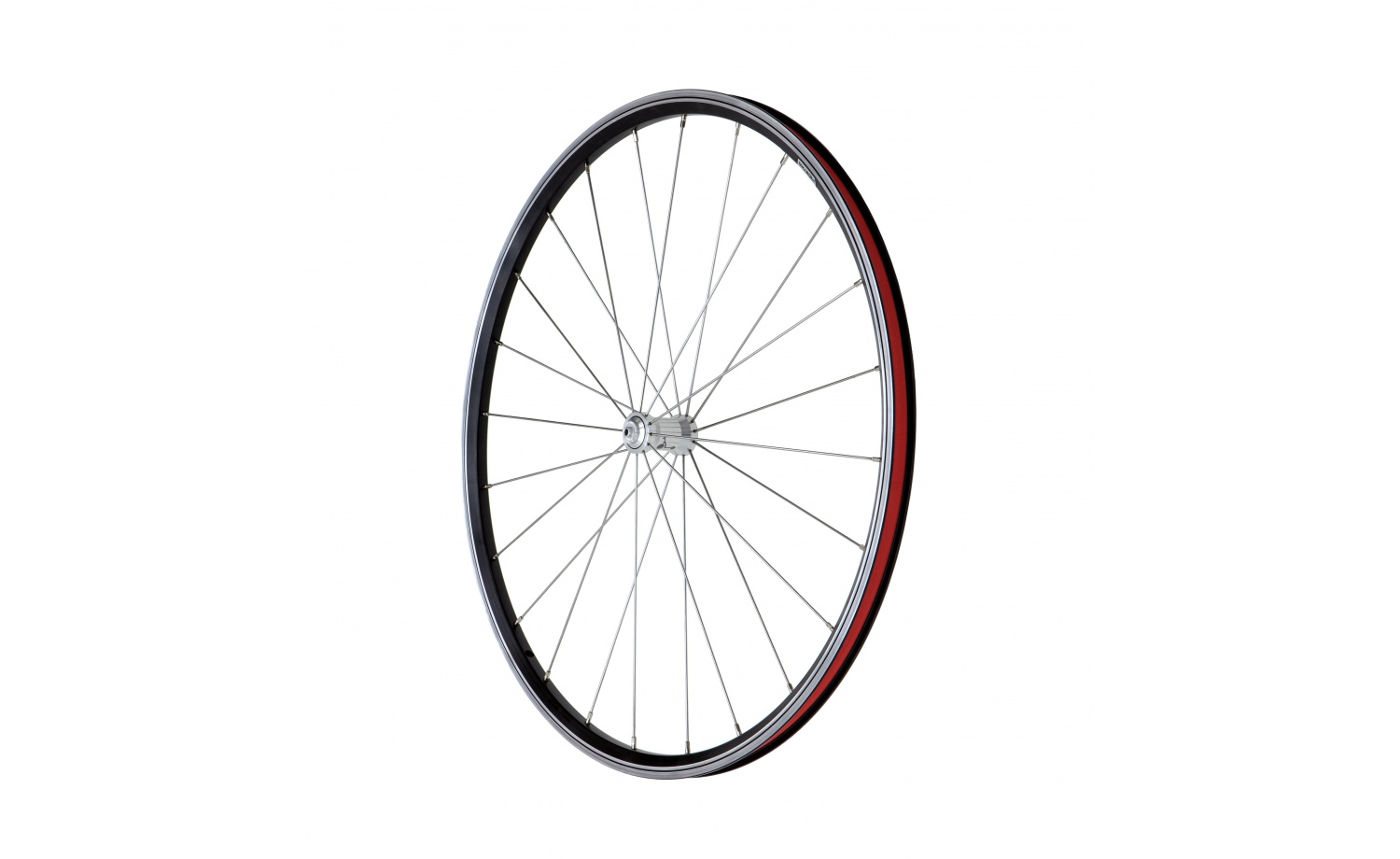 "26"" wheelset MAX (HK 6524 RS, DRAGON)"