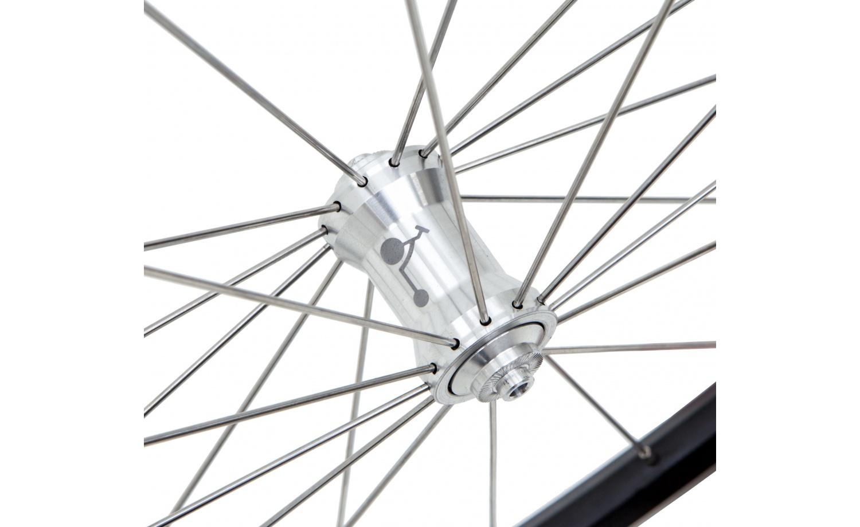 "28"" wheelset MAX (HK 6524 RS, DRAGON)"