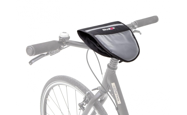KOSTKA FBH 26 XXL Carrying bag