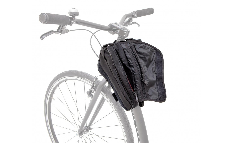 KOSTKA TWIN II carrying bag