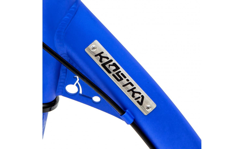 Footbike KOSTKA TOUR MAX (G5)