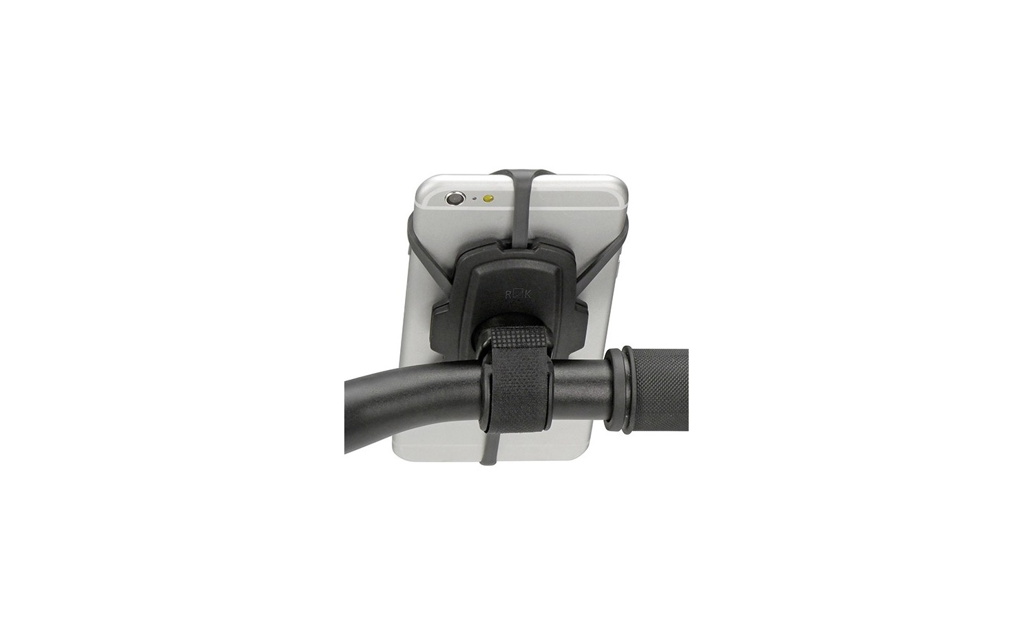 KlickFix PhonePad Loop Smartphone holder